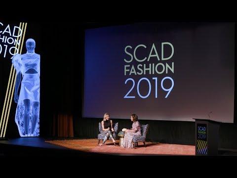 cynthia-rowley-at-scad-fashion-2019