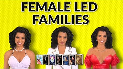 Relationship female video led Chronicles in