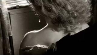 Wings of Desire (1987) - Dir. Wim Wenders