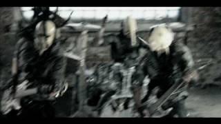 Atakama - ТИХО [Official Music Video]