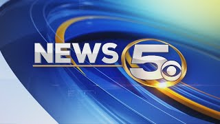 WKRG News 5 This Morning - 5AM Show