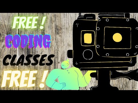 CODING | Top 3 website for free coding || high rated website on play store ||!!!