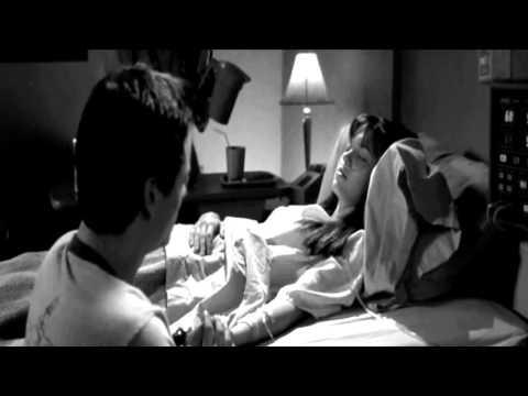 Andrew Rayel feat. Lira Yin - Fading Echoes ( Music Video )