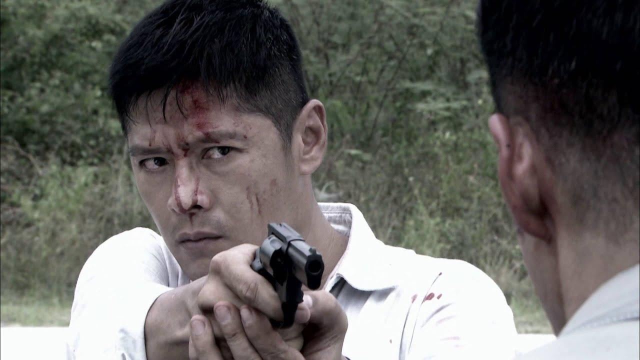 Kết quả hình ảnh cho singapore phim cảnh sát đặc nhiệm