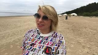 ТЕЛЕЦ - ГОРОСКОП на СЕНТЯБРЬ 2018 года от Angela Pearl.