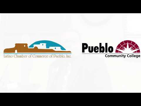 March Membership Luncheon sponsored by Pueblo Community College