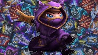 The Most Versatile Champion in All League of Legends
