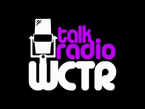 WCTR and all 71 Radio Commercials on Grand Theft Auto: San Andreas