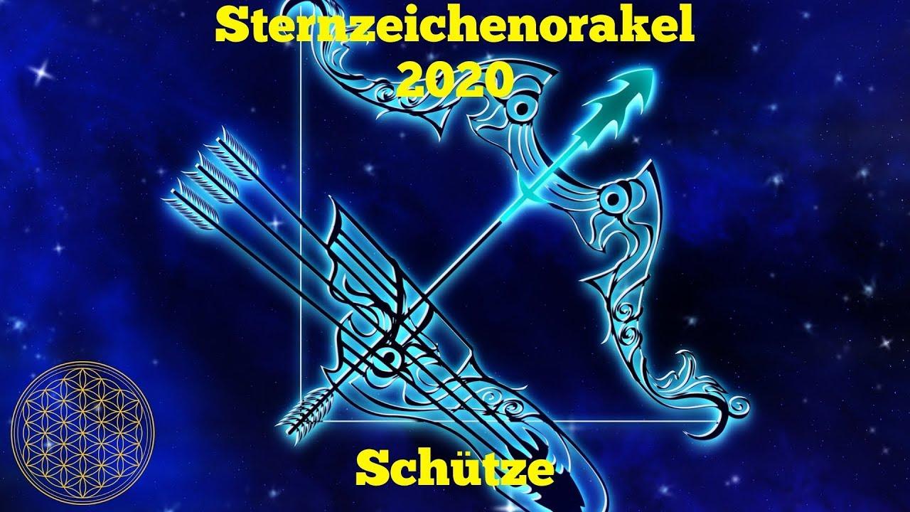 Sternzeochen