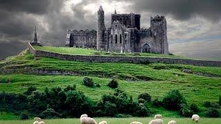 10 Creepiest Haunted Places in Ireland