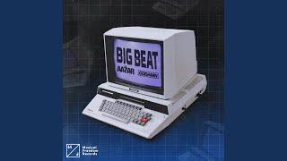 Play Big Beat