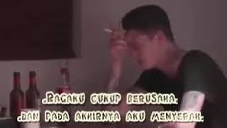 Pria Menangis || story WA sad . . . #Sad