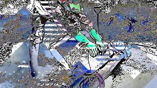 ЗАБРОШЕННЫЙ БУНКЕР! НАШЛИ ЗОЛОТЫЕ СЛИТКИ!!! ABANDONED BUNKER  FIND GOLDEN INGOTS !!!
