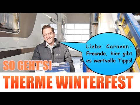 wie mache ich wasserleitungen im wohnmobil winterfest. Black Bedroom Furniture Sets. Home Design Ideas