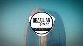 Baixar 1Kilo - Deixe-Me Ir (LIVA Remix)