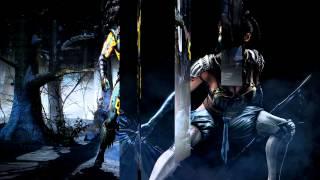 видео Опубликованы официальные системные требования игры Battlefield: Hardline