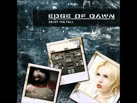 Edge of Dawn - The Flight (Lux) [Version]