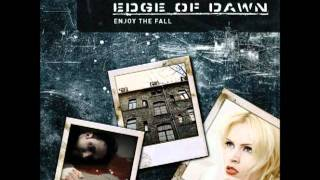 Watch Edge Of Dawn The Flight lux video