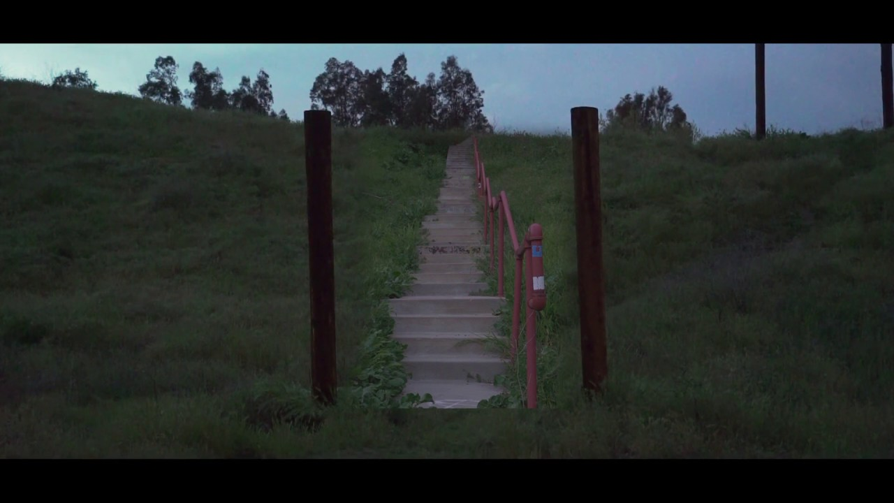 Meaningless (3 mins 30 secs short video)