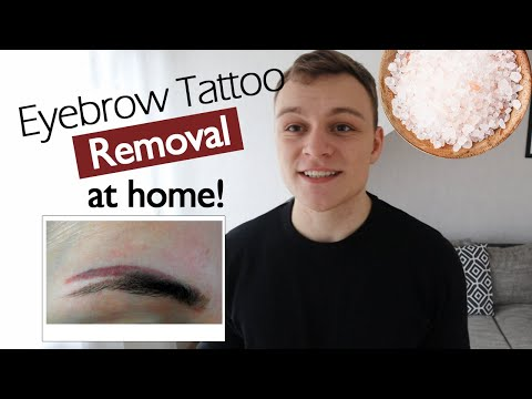 eyebrow-tattoo-removal-at-home:-how-to-remove-eyebrow-tattoos-safely-&-inexpensively