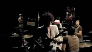 Meligrove Band - Everyone