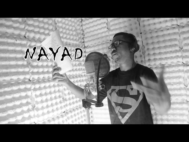 TSEKMAH TÉLÉCHARGER MP3