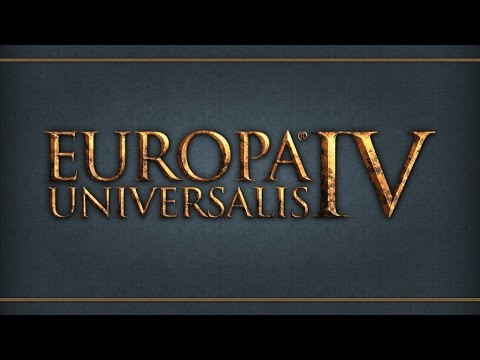 EU4: Kings in the North - Multiplayer (Teutonic Order) Part 12