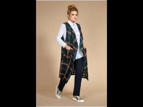 Женские костюмы (406) · брючные женские костюмы (162) · домашние костюмы (26) · женские костюмы с платьем (41) · спортивные костюмы (24) · юбочные женские костюмы (151) · женские платья (403) · вечерние платья ( 147) · вечерние платья больших размеров (63) · верхняя одежда (26) · женская.