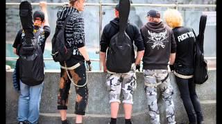 Всё про Германию в одном видео/Alles über Deutschland in der gleichen Video.(, 2015-08-25T14:03:46.000Z)