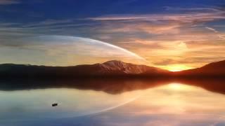 Ron van Den Beuken feat. Nicole Tyler - Faraway (Harry