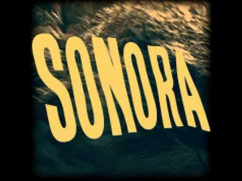 Sonora  - Second