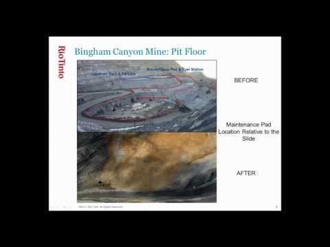 AZ Mining Review 4-26-2013 (episode 4)