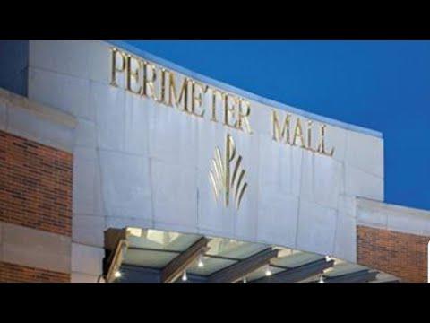 Georgia Perimeter Mall