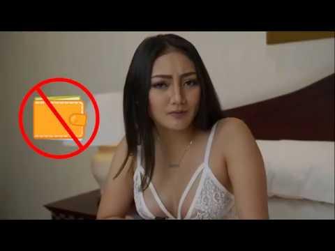 10 Kesalahan Menggunakan Kondom | Tips Malam Jumat | SASSHA Carissa
