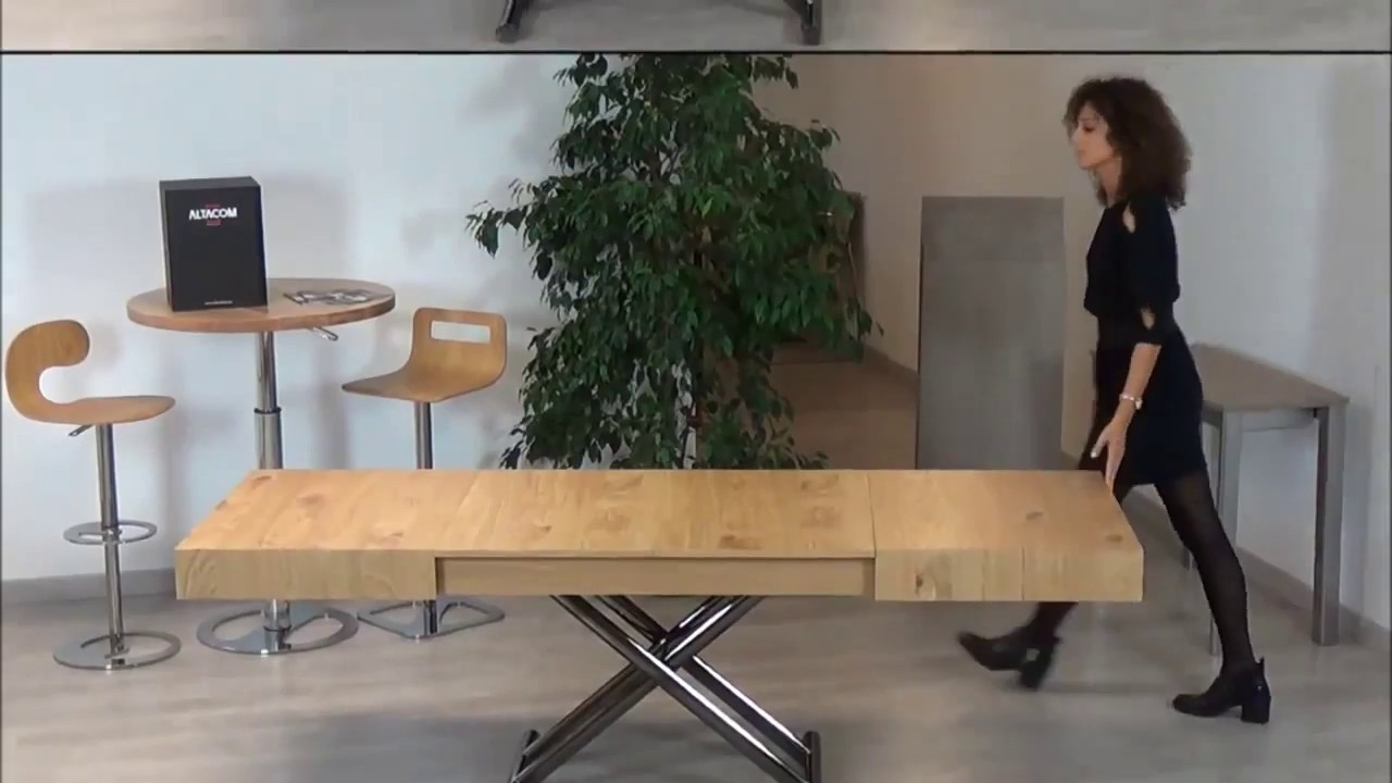 Smart Living Furniture Outdoor. qoo10 summer modular sofa ...
