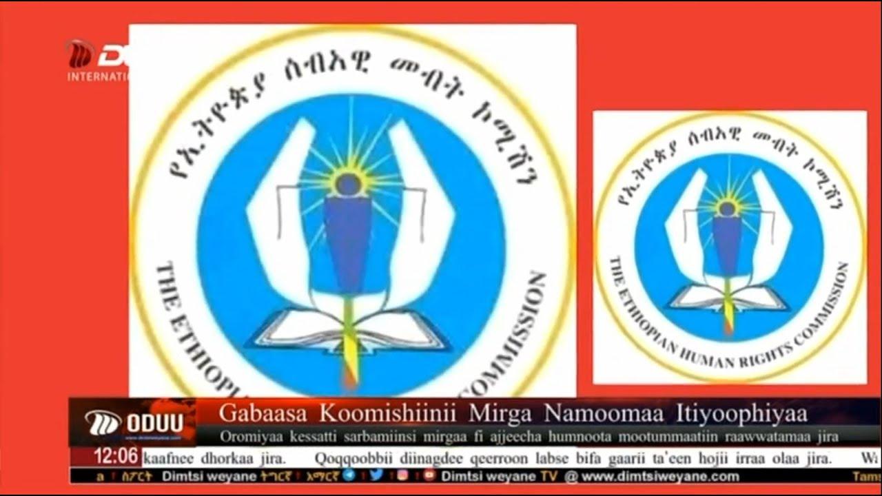 Download Oromiyaa kessatti sarbamiinsi mirgaa fi ajjeecha humnoota mootummaatiin raawwatamaa jira.Aug 20/2020