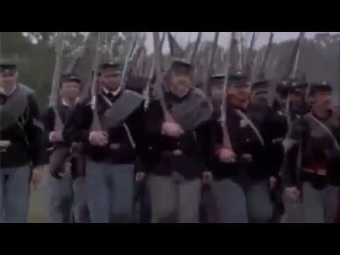 Abraham Lincoln's response to the Battle of Bull Run