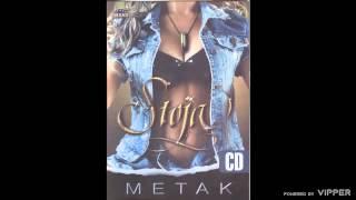 Stoja - Nesto mi govori - (Audio 2006)