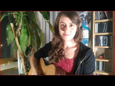 Beware Of Darkness George Harrison Cover Youtube
