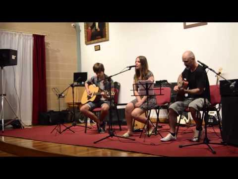 L'Empordà - Sopa de Cabra (Live Cover)