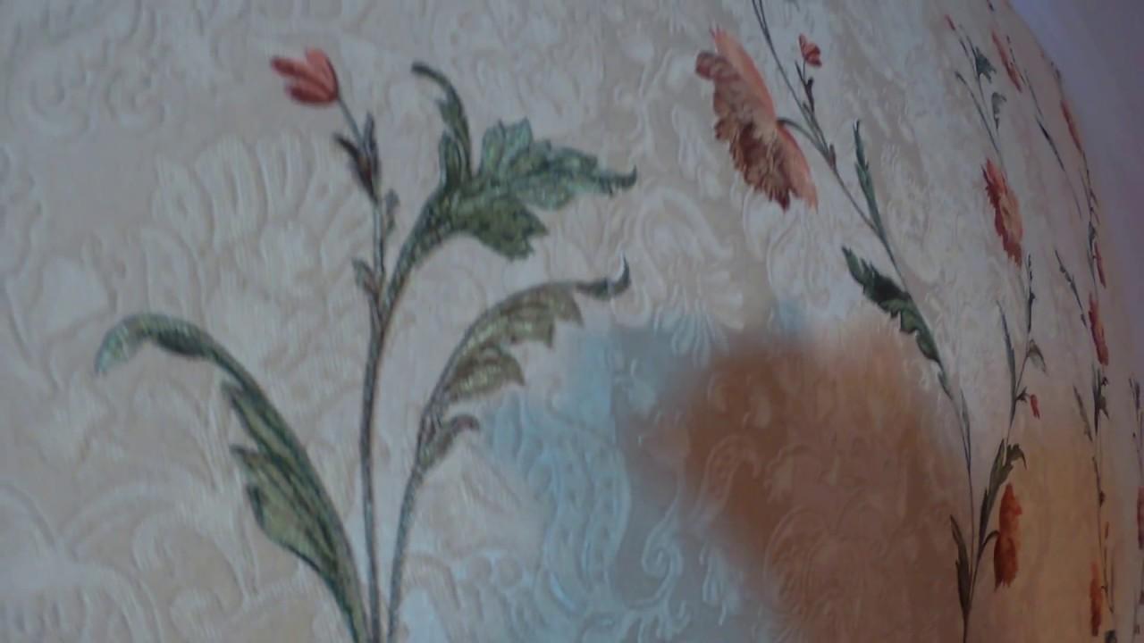 ̲к̲у̲п̲и̲т̲ь̲➨ купить виниловые обои по низкой цене в интернет магазине keramis. Большой каталог виниловых обоев: гарантированное качество товара и современный дизайн. Продажа виниловых обоев по лучшей цене с доставкой по украине ☎+38-(057)-761-44-10.