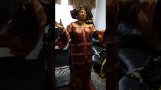 AMI KIDA-Mabohou Nanan