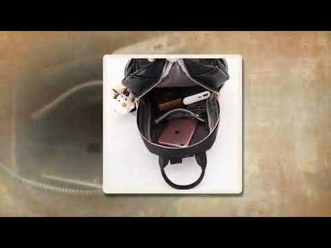 REVIEW TAS EIGER HP CASE 1989 VESSEL SLING from YouTube · Duration:  5 minutes 38 seconds