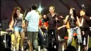 Download Video DANGDUT HOT BINTANG TIMUR, Masih Adakah Cinta, Saiful (JOYOBOYO Surabaya, 30 Juni 2010 ) MP3 3GP MP4