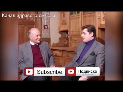 Константин Фрумкин, директор Тюменского филиала ООО