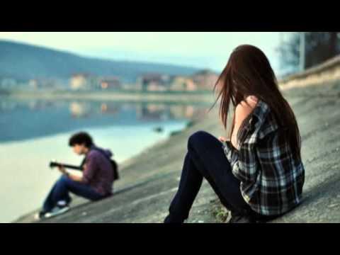 {{ Teri Yaad }}   Falak   mp4   YouTube