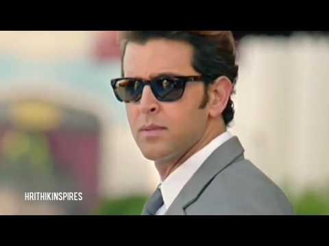 Meri Aashiqui Ab Tum Hi Ho VM Promo| Hrithik Roshan | Anushka Sharma