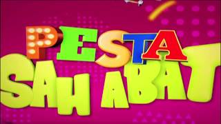 Video Pesta Sahabat RTV - Part 1 download MP3, 3GP, MP4, WEBM, AVI, FLV Juni 2018