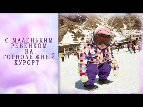 русские и фото секс мама дочка