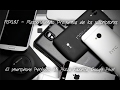 RPS31 - El smartphone Perfecto, Mi Pizza Favorita, Google Pixel
